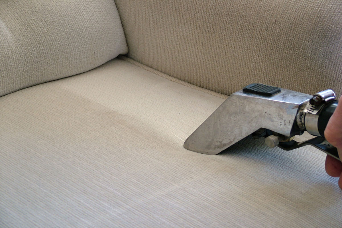 Discussion on this topic: How to Clean Upholstery, how-to-clean-upholstery/